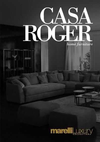 Casa Roger