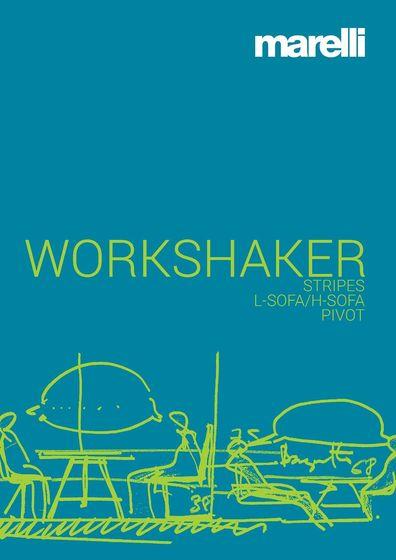 Workshaker 2018
