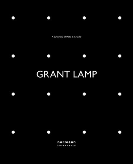 Grand Lamp 2018