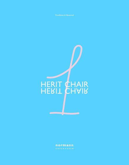 Herit Chair 01 2018