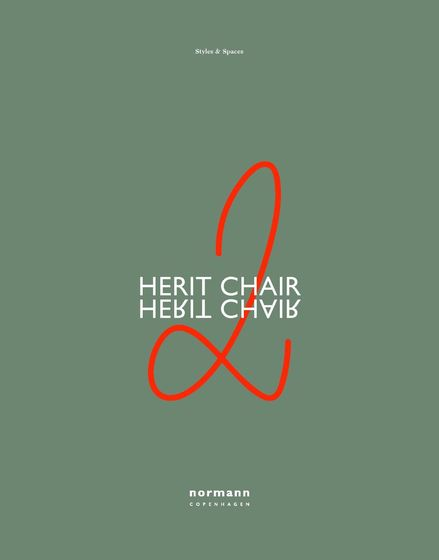 Herit Chair 02 2018