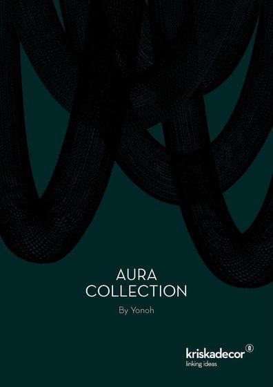 AURA COLLECTION