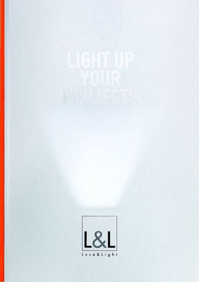 Light up your projects