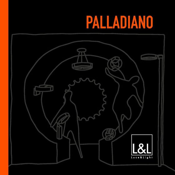 Palladiano