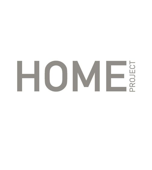 Home Project 2018