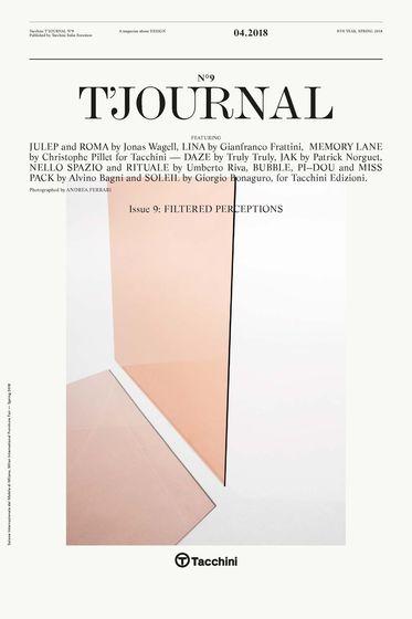 T'Journal N.9