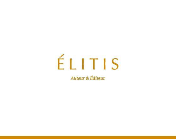 Elitis - Brochure 2018