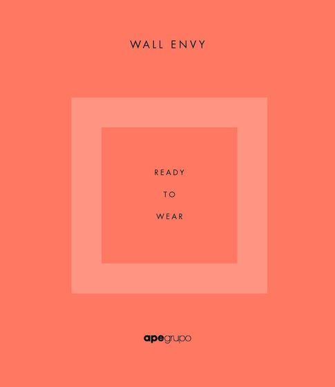 Wall Envy