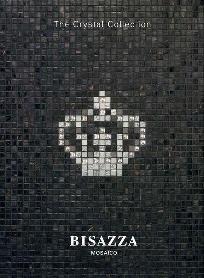 Bisazza alles von bisazza online finden architonic - Bagno mosaico bisazza ...