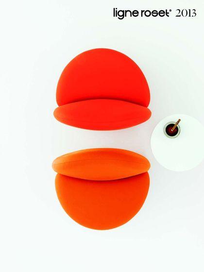 the current ligne roset collection on architonic. Black Bedroom Furniture Sets. Home Design Ideas