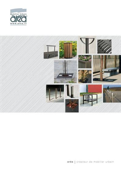 produits area collections plus architonic. Black Bedroom Furniture Sets. Home Design Ideas