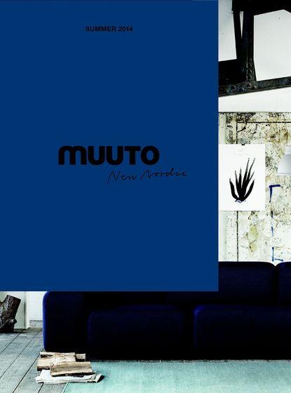 Muuto Summer 2014-1-Muuto