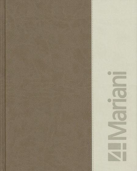 I 4 mariani produkte kollektionen mehr architonic for I 4 mariani