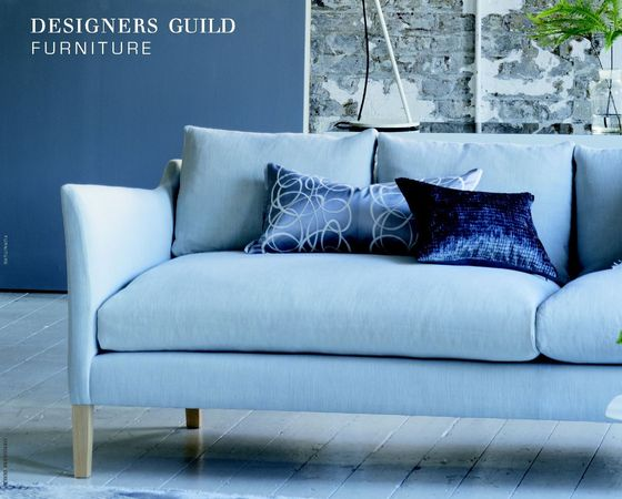 designers guild products collections and more architonic. Black Bedroom Furniture Sets. Home Design Ideas