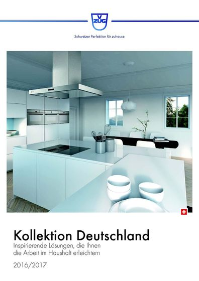 v zug produkte kollektionen mehr architonic. Black Bedroom Furniture Sets. Home Design Ideas