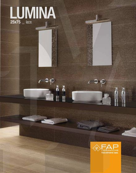 fap ceramiche products collections and more architonic. Black Bedroom Furniture Sets. Home Design Ideas