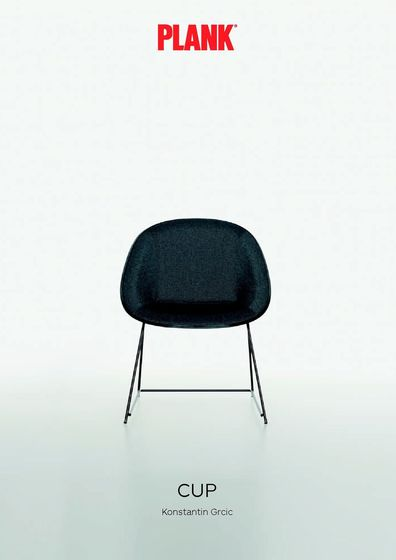 plank produkte kollektionen mehr architonic. Black Bedroom Furniture Sets. Home Design Ideas