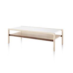 Brabo Tables