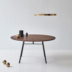 CORDUROY TABLE