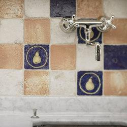 Glazes | Classic Decorations