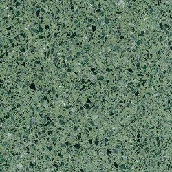 Cement Terrazzo
