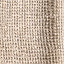 Curtain Sheers