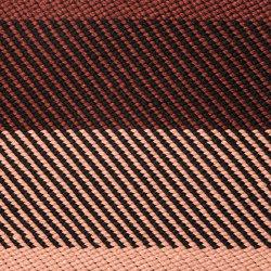 Line Rugs