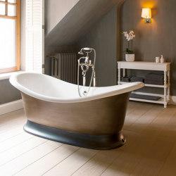 Quarryl baths