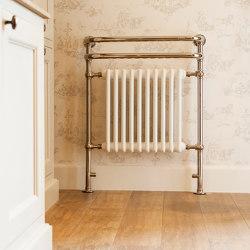 Towel Heaters