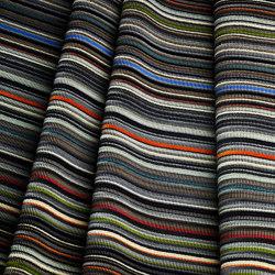 Epingle Stripe by Maharam