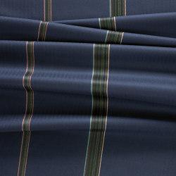 Herringbone Stripe by Maharam