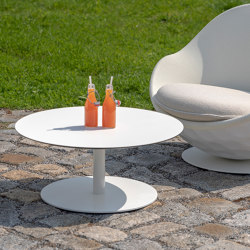 lillus tables