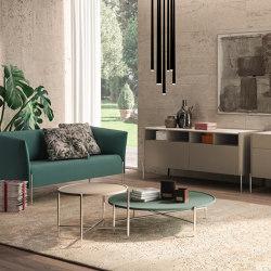 Tavolini | Coffee Tables