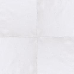 Artisanal Terracotta Tiles