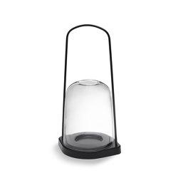Bell Lantern