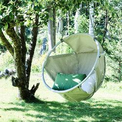 Cocoon Outdoor