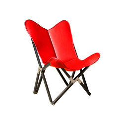 Fenby Tripolina Chairs