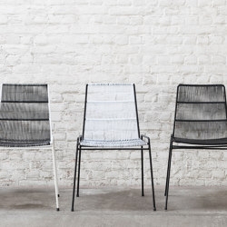 Abaco By Paola Navone
