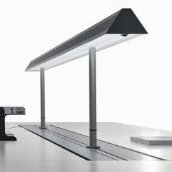 DV300-BYBLOS-LAMP