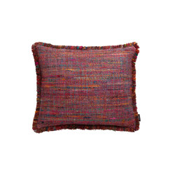 Artisan Cushion