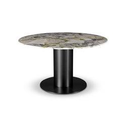 Tube Table
