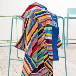 Bath Towel Anniversary Edition 50 Years