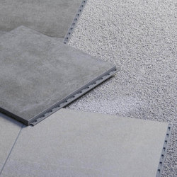 AT28 SMART OUTDOOR FLOORING