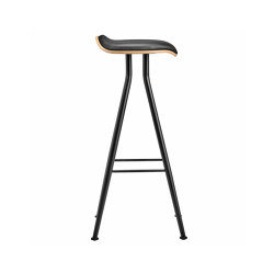 Barfly Bar Chair