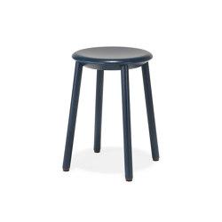 6800 Creva stool