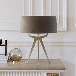 No. 35 Table Lamp