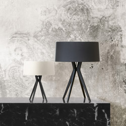 No. 43 Table Lamp