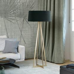 No. 47 Floor Lamp