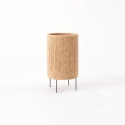 RO Lamp