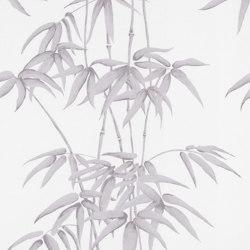 Screen Bamboo - 5%